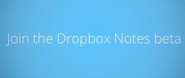 Dropbox notes avrmagazine