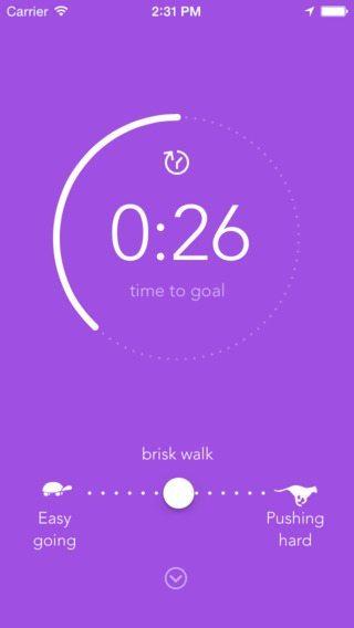 Fjuul applicazioni per iPhone avrmagazine 2