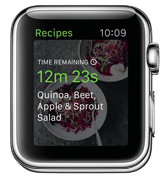 GreenKitchen-applewatch-avrmagazine
