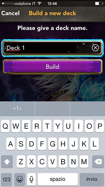 HS Builder-app per ios-avrmagazine