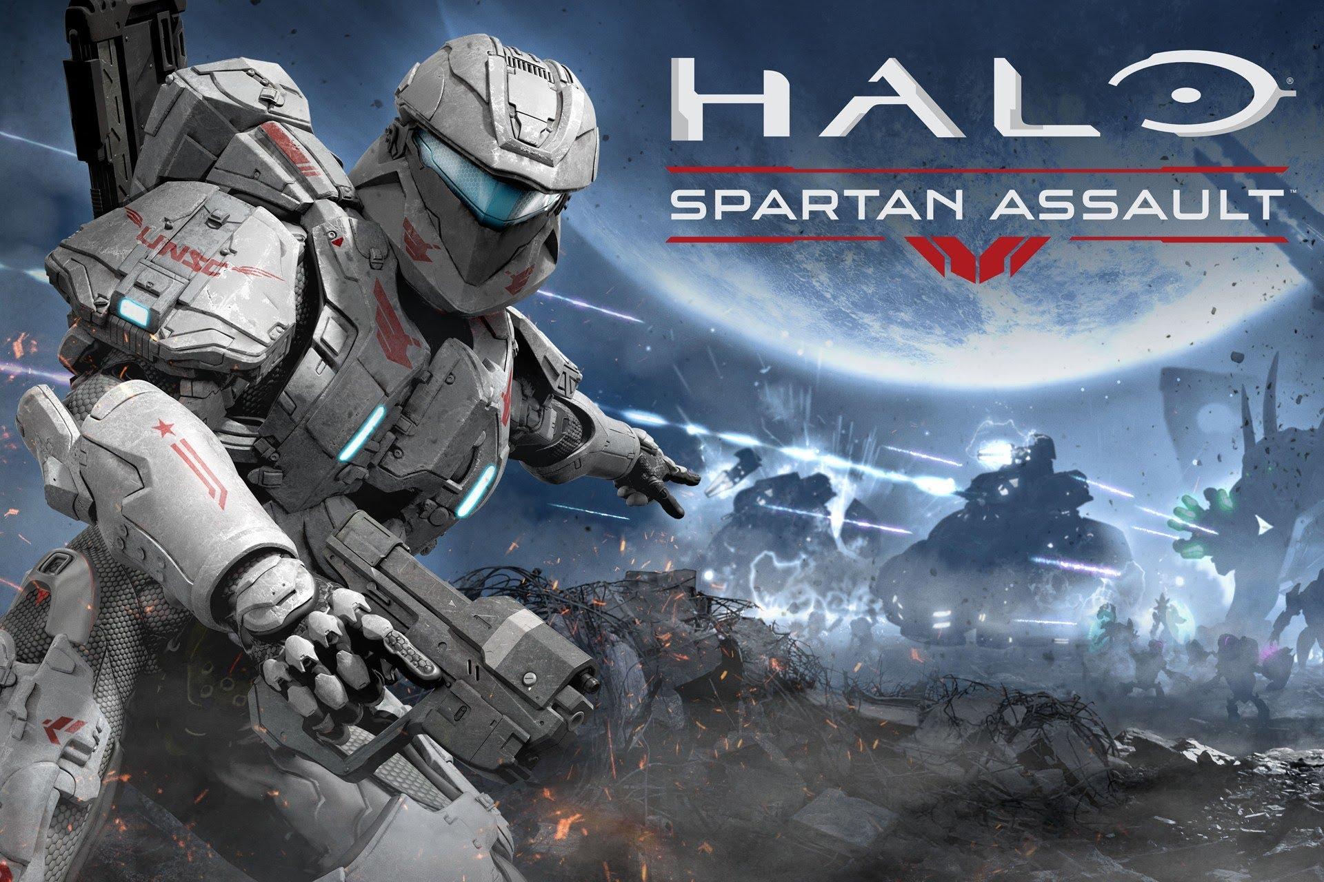 HaloSpartanAssault-ios-avrmagazine