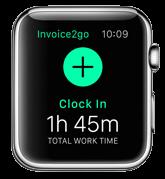 Invoice2go-applewatch-avrmagazine