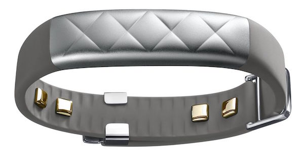 Jawbone up4 avrmagazine