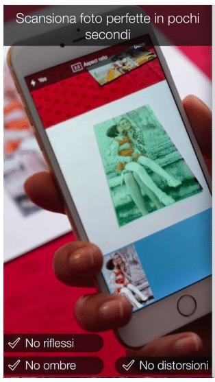 Memories-applicazioni-per-iPhone-avrmagazine