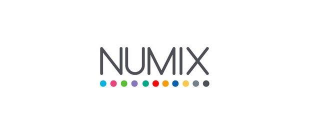 Numix avrmagazine