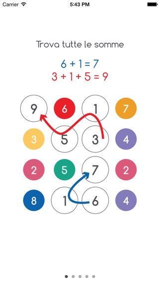 Numix giochi per iPhone avrmagazine 2