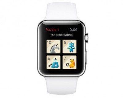 Rules-apple-watch-avrmagazine