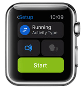 Runtastic-applewatch-avrmagazine