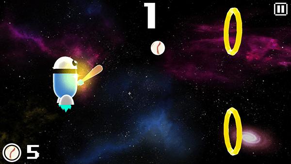 SBACEBALL-giochi per ios-avrmagazine3