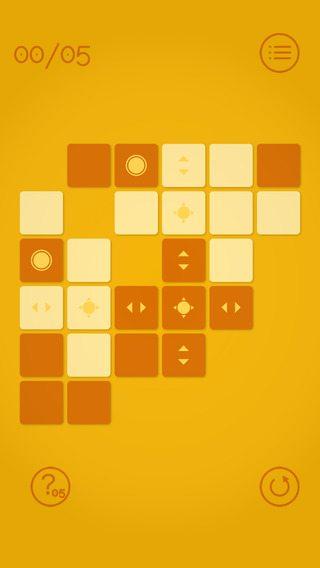 Singularity giochi per iPhone avrmagazine 2