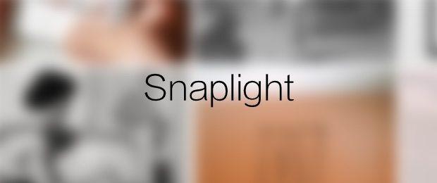 Snaplight avrmagazine