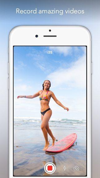 Taplet applicazioni pr iPhone avrmagazine1