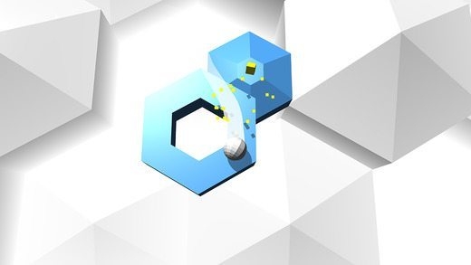Tiltagon giochi per iPhone avrmagazine 1