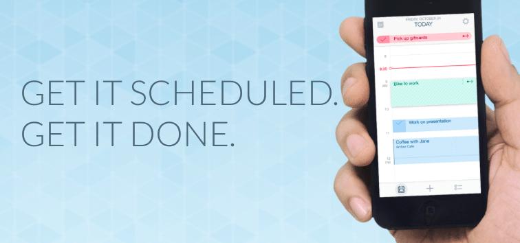 Timeful-applicazioni-per-iPhone-avrmagazine