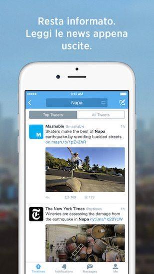 Twitter-applicazioni-per-iPhone-avrmagazine 1