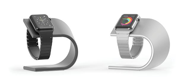 apple-watch-accessori-avrmagazine