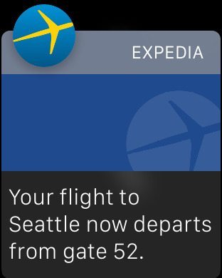 apple-watch-expedia