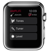applewatch-AMPLIFiRemote-avrmagazine