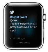 applewatch-twitter-avrmagazine