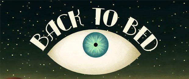 back to bed-immagine in evidenza-avrmagazine