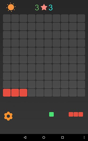 block puzzle mania-giochi per Android-avrmagazine