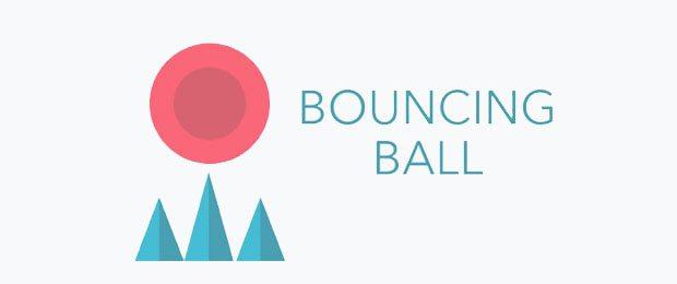 bouncing ball-immagine in evidenza-avrmagazine