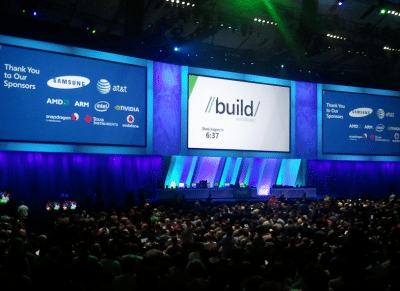 microsoft-build-avrmagazine