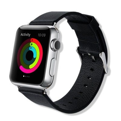 cinturino-applewatch-avrmagazine