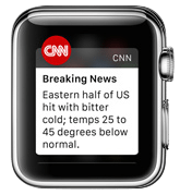 cnn-applewatch-avrmagazine