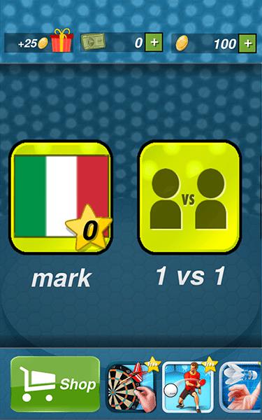 curling 3d-giochi per Android-avrmagazine2