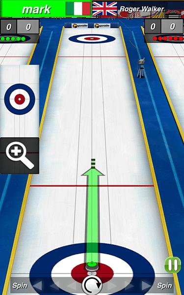 curling 3d-giochi per Android-avrmagazine3