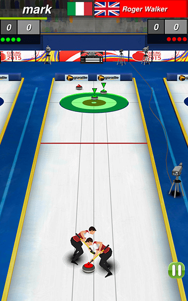 curling 3d-giochi per Android-avrmagazine4