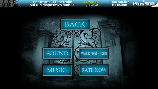 escape the ghost town-giochi per iOS e Android-avrmagazine2