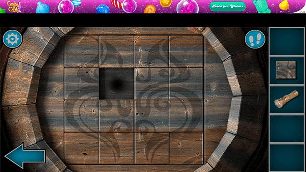 escape the ghost town-giochi per iOS e Android-avrmagazine5