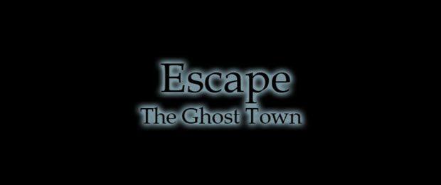 escape the town-immagine in evidenza-avrmagazine