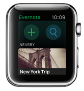 evernote-apple-watch-avrmagazine