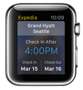expedia-applewatch-avrmagazine