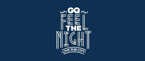 feelthenight-immagine in evidenza-avrmagazine