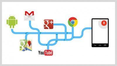 google-now-android-app-avrmagazine