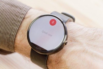 googlenow-AndroidWear