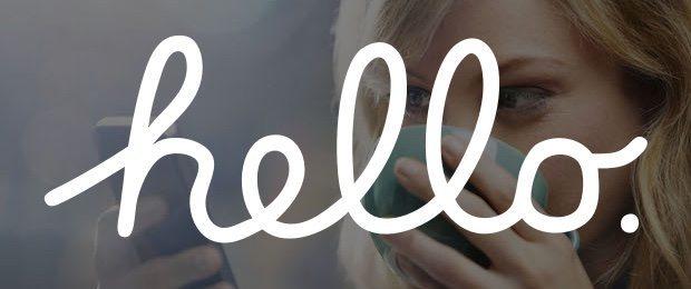 hello-applicazioni-per-iPhone-avrmagazine
