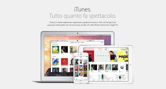 iTunes 12.1.2 avrmagazine 1