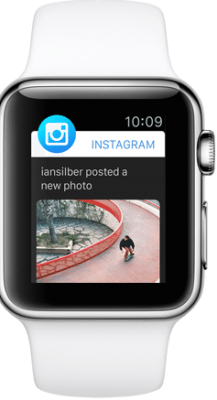 instagram-applewatch-avrmagazine