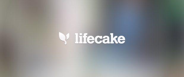 lifecake-applicazioni-per-iPhone-avrmagazine