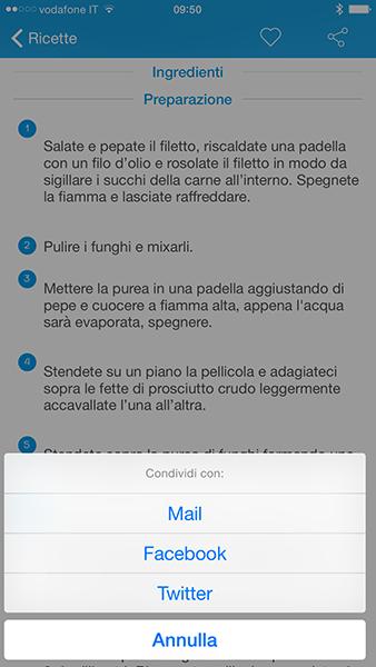 logicook-app per ios-avrmagazine5