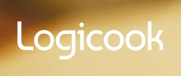 logicook-immagine in evidenza-avrmagazine