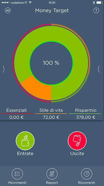 money target-app per ios-avrmagazine4