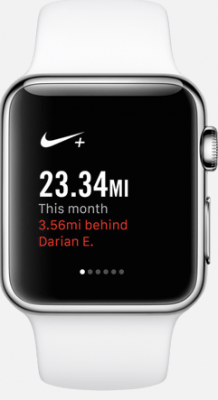 nike-running-applewatch-avrmagazine