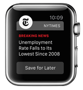 nytimes-applewatch-avrmagazine