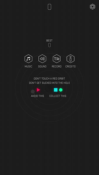 orbitum-giochi per ios-avrmagazine2